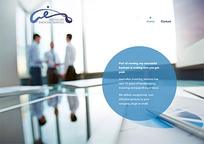 Our work - Elastic Design - Web Design & Graphic Design in Adelaide